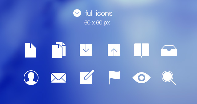 005-line-full-icons-tab-bar-ios-7-vector-psd-png