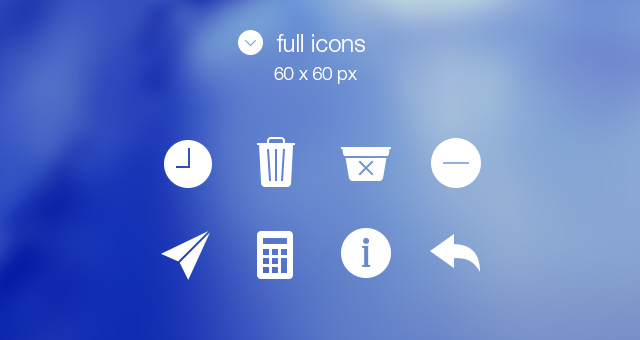 007-line-full-icons-tab-bar-ios-7-vector-psd-png
