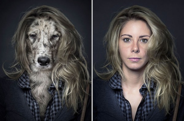 underdog-dogs-dressed-like-owners-sebastian-magnani-4