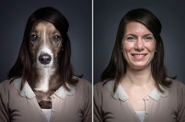 underdog-dogs-dressed-like-owners-sebastian-magnani-6