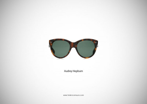 audrey-hepburn-glasses
