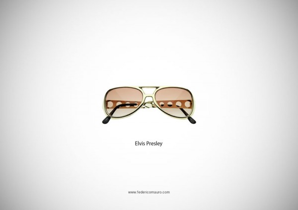 elvis-presley-glasses