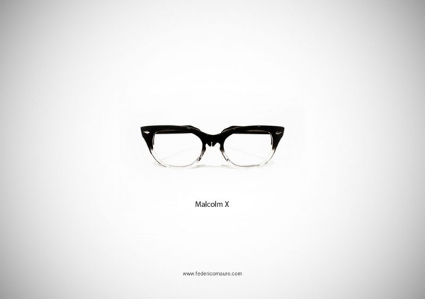 malcolm-x-glasses