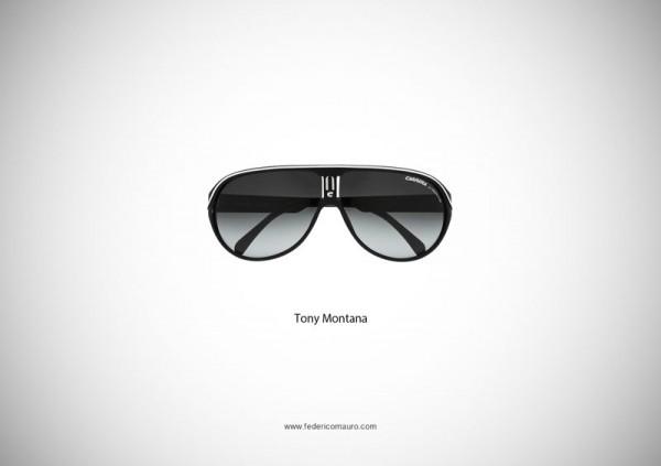 tony-montana-glasses