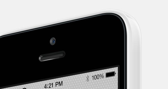 006-iphone-5C-mobile-celular-multicolors-three-quarters-view-3d-mock-up-psd