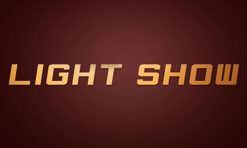 Light Show Free