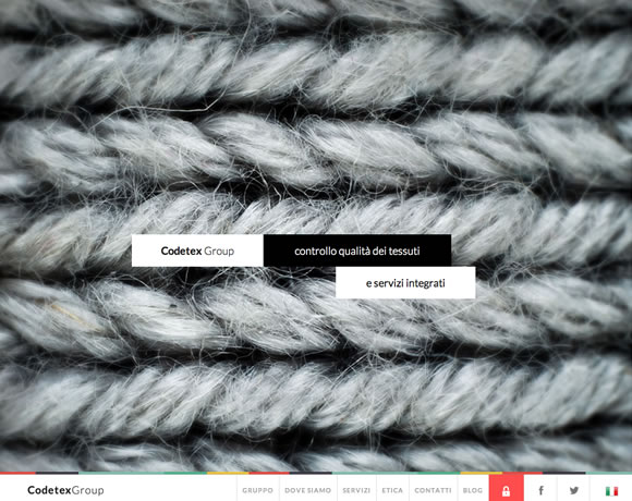 17 Inspiring Examples of Parallax Scrolling Sites