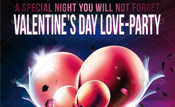 Valentine-day-premium-print-ready-flyers