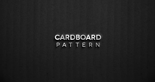 Free Subtle Dark Patterns Vol4