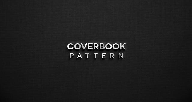 002-dark-subtle-patterns-blackboard-leather-grunge-wall-pat-png-vol-4