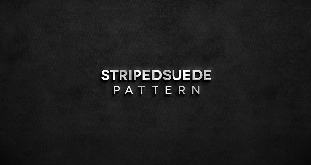 Free Subtle Dark Patterns Vol3