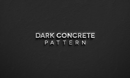 Free Subtle Dark Patterns Vol1