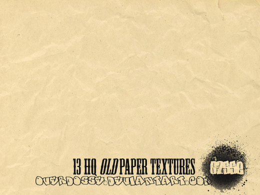 150+ High Quality Free Plain and Grunge Paper Textures 2