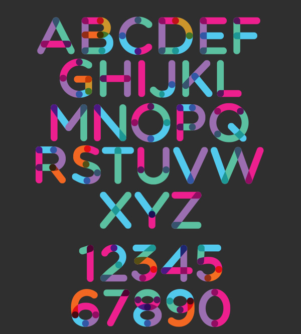 100 Must-Have Free Fonts For Commercial And Personal Use 33