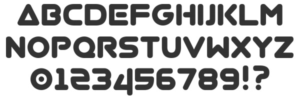 100 Must-Have Free Fonts For Commercial And Personal Use 57