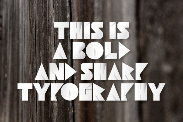 100 Must-Have Free Fonts For Commercial And Personal Use 68