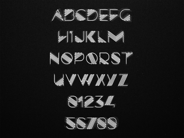 100 Must-Have Free Fonts For Commercial And Personal Use 71