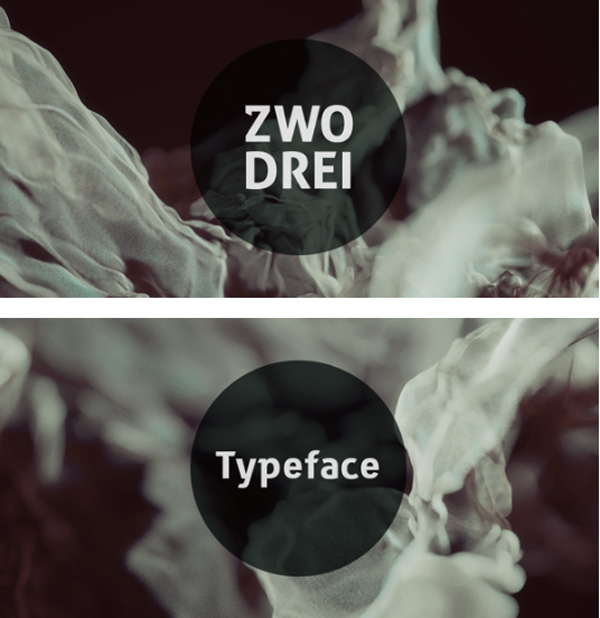 100 Must-Have Free Fonts For Commercial And Personal Use 87