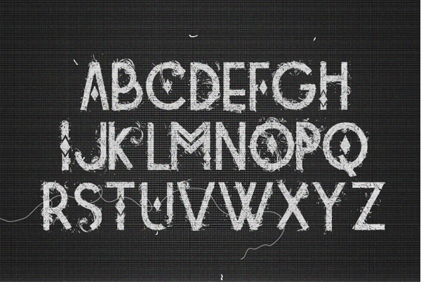 100 Must-Have Free Fonts For Commercial And Personal Use 90