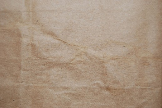 150+ High Quality Free Plain and Grunge Paper Textures 25