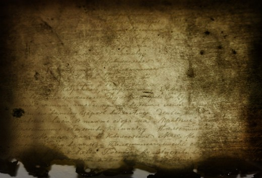 150+ High Quality Free Plain and Grunge Paper Textures 27