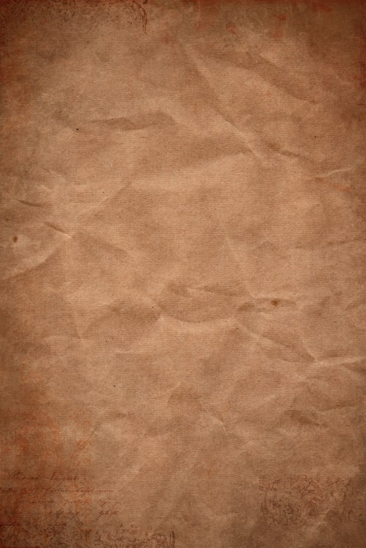 150+ High Quality Free Plain and Grunge Paper Textures 7