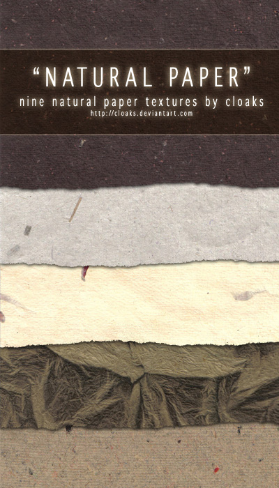 150+ High Quality Free Plain and Grunge Paper Textures 11