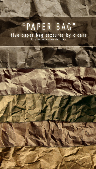 150+ High Quality Free Plain and Grunge Paper Textures 14