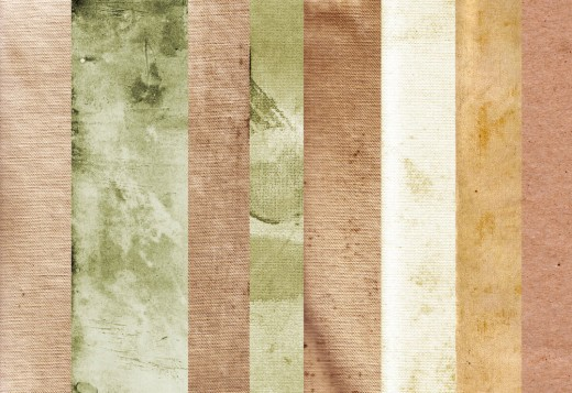 150+ High Quality Free Plain and Grunge Paper Textures 32