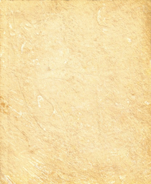 150+ High Quality Free Plain and Grunge Paper Textures 4