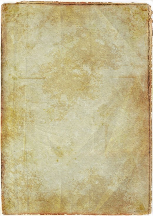 150+ High Quality Free Plain and Grunge Paper Textures 40