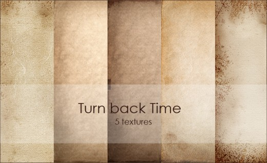 150+ High Quality Free Plain and Grunge Paper Textures 21