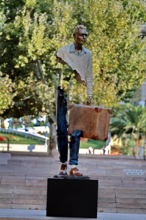 everythingwithatwist-bruno-catalano-10