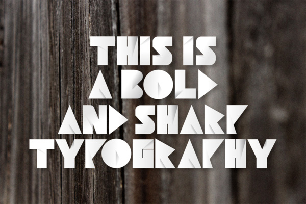 100 Must-Have Free Fonts For Commercial And Personal Use 1