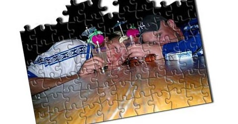 puzzlephotoshopaction 70 Of The Best Photoshop Actions For Enhancing Photos