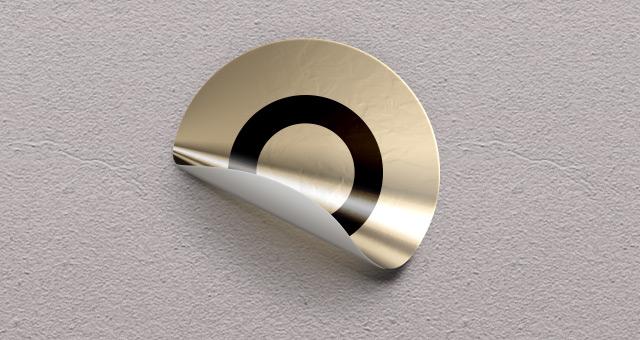 002-foil-fold-mini-badges-stmap-psd-decorative