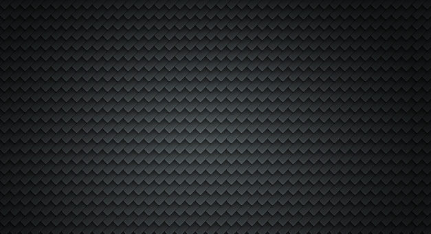 Free Psd Carbon Fiber Pattern Background