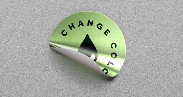 003-foil-fold-mini-badges-stmap-psd-decorative