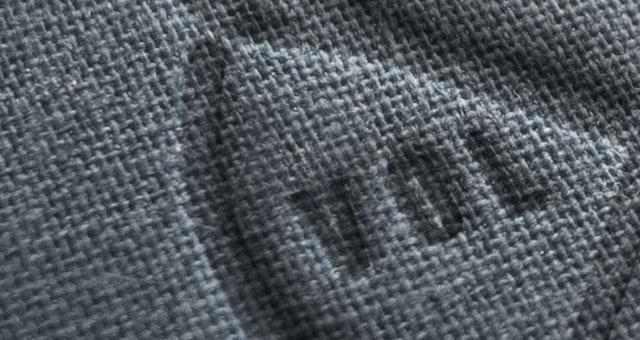 003-linen-fabric-logo-mock-up-vol-16