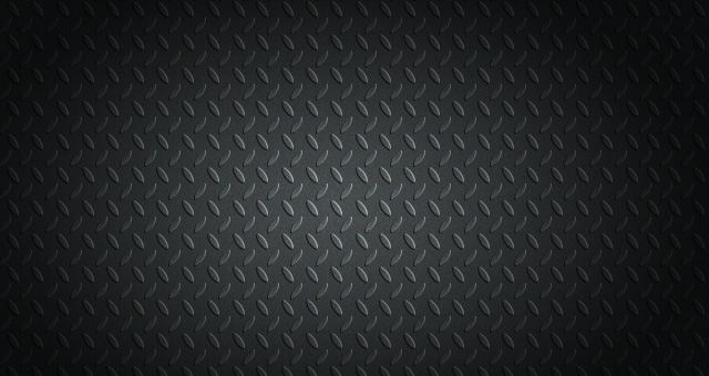004-metal-and-carbon-fiber-pattern-background-texture