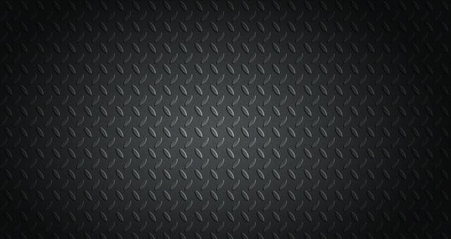 Free Psd Carbon Fiber Pattern Background
