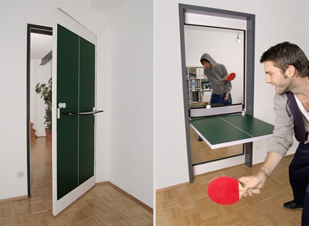 33 Amazing Ideas That Will Make Your House Awesome 17