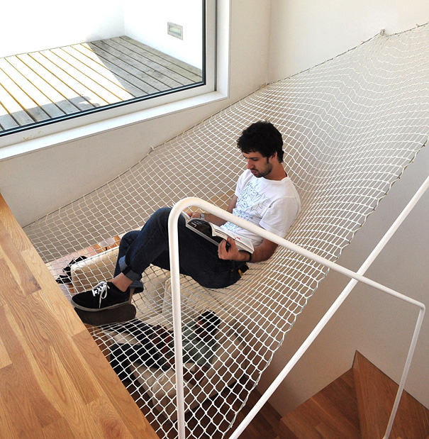 33 Amazing Ideas That Will Make Your House Awesome 31