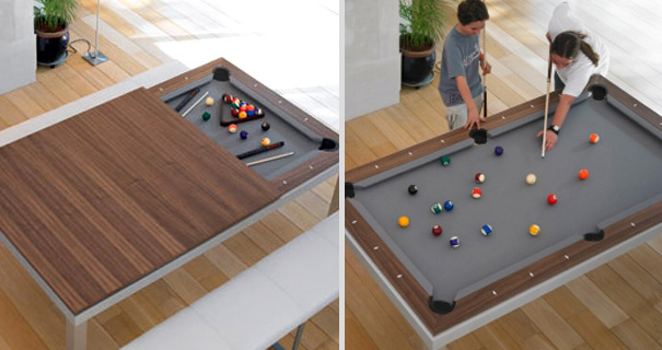 33 Amazing Ideas That Will Make Your House Awesome 12