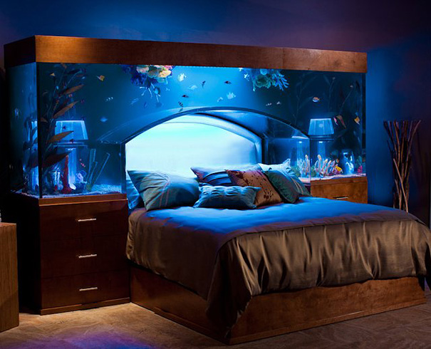 33 Amazing Ideas That Will Make Your House Awesome 1