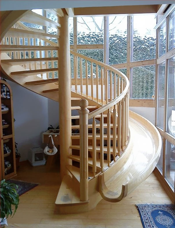 33 Amazing Ideas That Will Make Your House Awesome 7