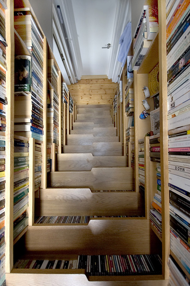 33 Amazing Ideas That Will Make Your House Awesome 22