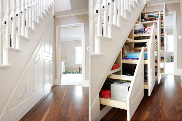33 Amazing Ideas That Will Make Your House Awesome 14