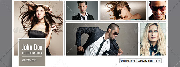 facebook timeline covers Top 40 Premium Facebook Timeline Cover Photo Templates