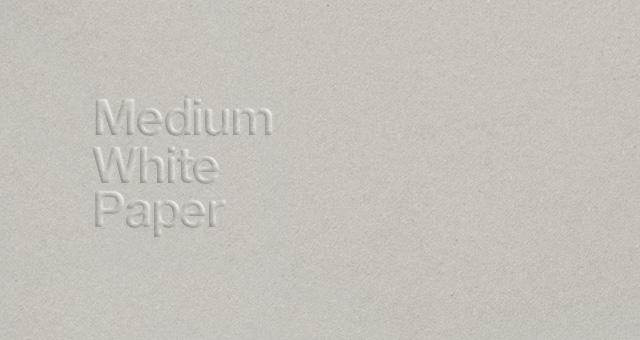 002-subtle-paper-cardboard--light-pattern-background-texture